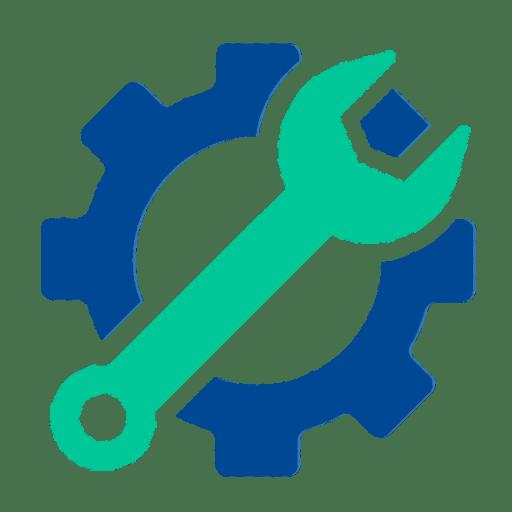 خدمات پشتیبانی و نگهداری شبکه - آی تی مآب