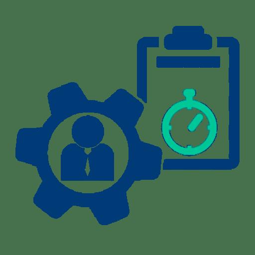 مدیریت و برنامه ریزی - آی تی ماب